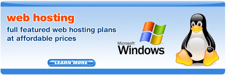Compare the Best Web Hosting Plans- linux or windows
