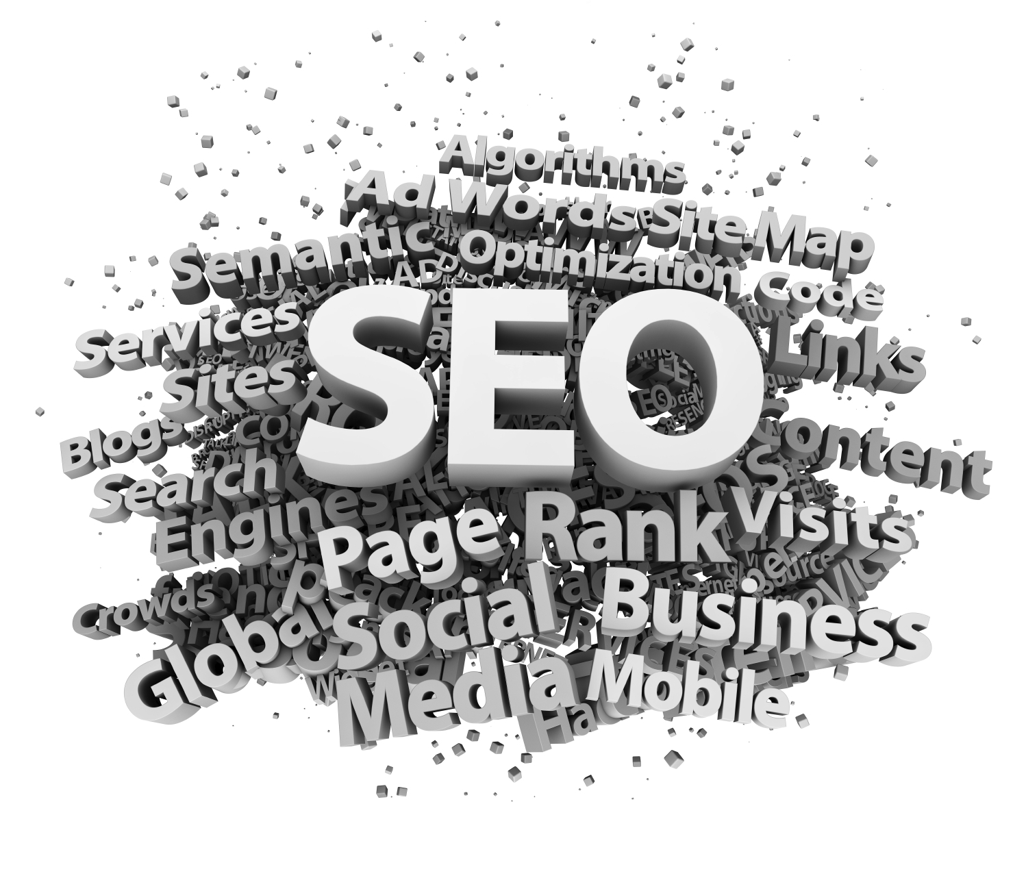 Why use our SEO Consultant Services