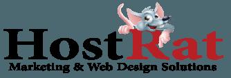 Web Hosting and Web Design Company