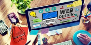 Best Web Design Company
