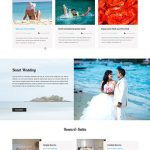 beach-resort-wordpress-theme1