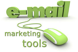 Email Marketing Software - Keep Your Customers Engaged‎