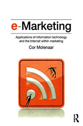 Learn e-Marketing