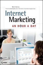 How Internet Marketing work