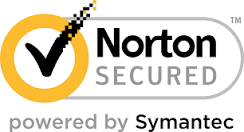 Try norton for 30days for free - Click Here