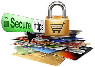 Keep Website safe with a SSL Certificates