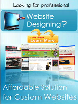 web design services at HostRat.net