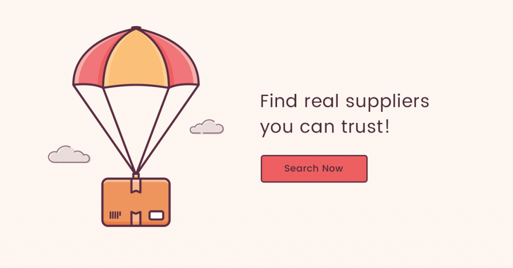 Dropshipping Business in 2019
