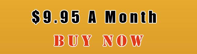 HostRat $9.95 A Month Hosting