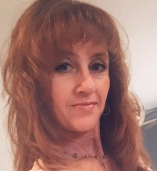 Cassandra McClaugherty