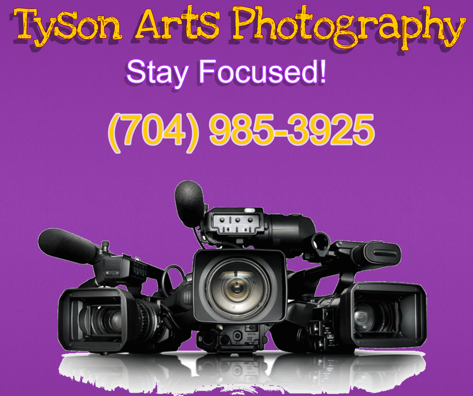 Tyson Photography